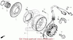 honda trx 250 wiring diagram delco remy voltage regulator wiring