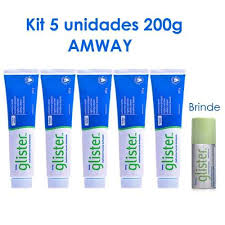 Super Creme Dental - Melinterest Brasil &BI01
