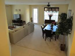 Rosen Shingle Creek Floor Plan Great Reviews Largest Vista Cay Floorplan Homeaway Orlando
