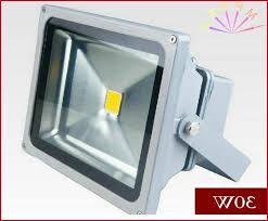 outdoor halogen light fixtures halogen outdoor flood light with stand outdoor designs