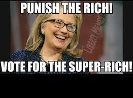 Hillary Clinton Sunglasses Meme - inspirational hillary clinton 2016 50 shades of corruption