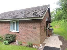 poplar road dorridge solihull 1 bed semi detached bungalow for