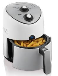 best kitchen black friday deals more black friday walmart deals best prices on air fryer