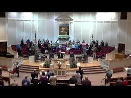 gospel light baptist church winston salem nc gospel light baptist walkertown nc youtube