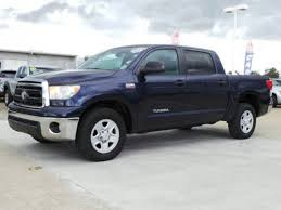 toyota tundra 2011 for sale used 2011 toyota tundra for sale alexandria la