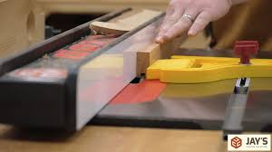 tongue and groove table saw tongue and groove joinery with a router table or a table saw