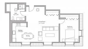 One Madison Floor Plans Tobacco Lofts Apartments Madison Wi