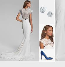 nordstroms wedding dresses wedding dress trends lace dresses green wedding shoes