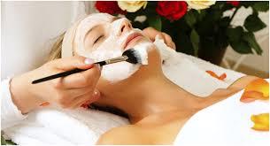 nail salon sudbury nail salon 01776 susan u0027s nail u0026 skin care salon