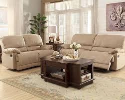Sofa Set Sofa Sets ï Fabric Sofas For Sale At Home Furniture Mart