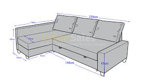 Review Ikea Sofa Bed Furniture Ikea Sofa Beds Solsta Sofa Bed Review Ikea Klobo