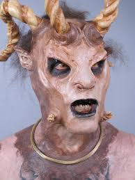 Fx Makeup Schools 322 Best Demons And Devils Cosplay Images On Pinterest Demons