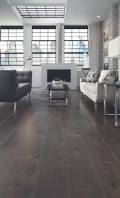 hardwood flooring canada luxurydreamhome
