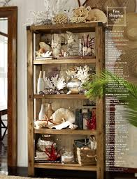 pottery barn summer catalog 2013 the wicker house