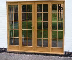 exterior sliding door hardware styles advantages of barn loversiq