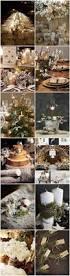 decoration de montagne les 25 meilleures idées de la catégorie décorations de mariage d
