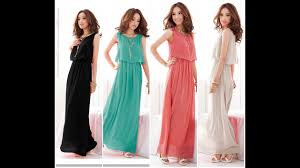 buy dresses cheap online india 91 90 33 92 70 92 youtube