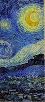 1115 best van gogh inspires us images on pinterest oil