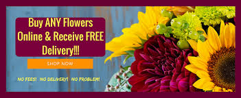 free flower delivery winter fl florist 863 299 2749 free local delivery