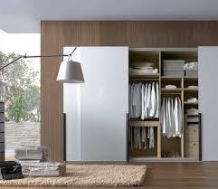 Sliding Door Wardrobe Cabinet Wardrobes Bedroom Wardrobe Closet With Sliding Doors Free