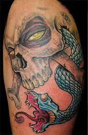 belfast city skinworks belfast tattooing u0026 piercing belfast