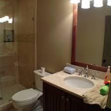 southern bathroom ideas 7 best ideas for our basement bathroom images on