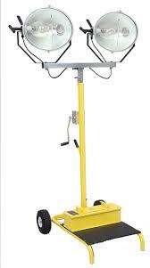 light rentals portable light stand rentals pro equipment rental