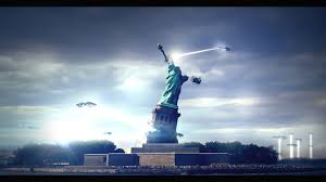 New York Wallpapers New York Hd Images America City View by Liberty Wallpaper