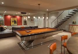 cool basement ideas great basement designs great basement designs 1000 cool basement