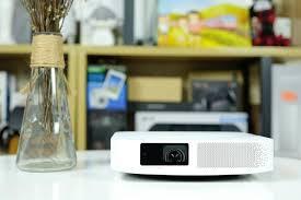 canap駸 pour ap駻o 智慧投影價格屠夫 1080p全高清僅售2999元 你入手了嗎 itw01