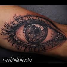 30 incredible montreal made tattoos mtl blog