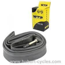 chambre à air 20x1 75 achat pneu vtt bike 20x400 hubert cycles