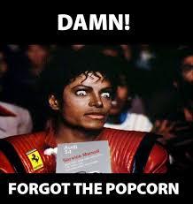 Michael Jackson Popcorn Meme - elegant 21 popcorn eating meme wallpaper site wallpaper site