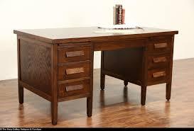 Cherry Kitchen Island 100 Crosley Furniture Kitchen Cart Plywood Raised Door