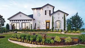 Heritage Luxury Builders by Flower Mound Tx New Homes For Sale Creekside At Heritage Park