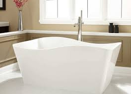 48 corner tub full size of soaking tubs stunning tub and shower