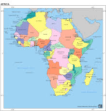 africa map test europe countries map quiz test your geography knowledge asia
