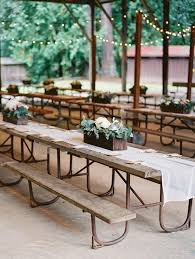 Best 25 Octagon Picnic Table Ideas On Pinterest Picnic Table by Best 25 Picnic Table Decorations Ideas On Pinterest Outdoor