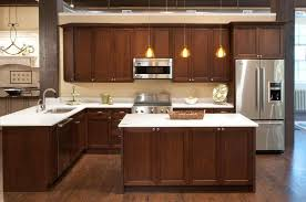 100 kitchen bar cabinet kitchen high end kitchen cabinets