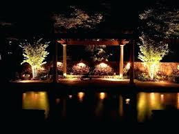 Exterior Patio Lights Outdoor Ls For Patio Bullishness Info
