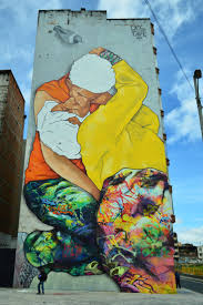 83 best street art images on pinterest urban art street art