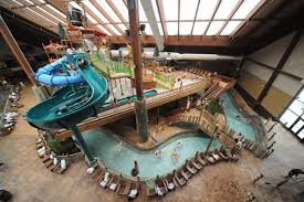Six Flags The Great Escape Waterparks Inside Information On Indoor Fun Tapmag Com Tapmag Com