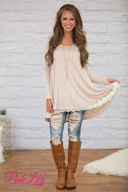 best 25 boutique clothing ideas on pinterest country fashion