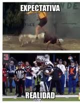 Memes Del Super Bowl - brady y timberlake los protagonistas de los memes del super bowl lii
