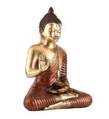 sculpture home decor 100 home decor nepal 10 best tibetan decor images on