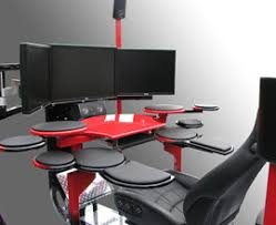 office modern furniture modern design of office furniture office