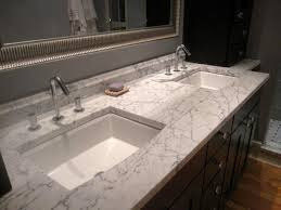 double sink granite vanity top bathroom bath integral double without orating size granite vanity