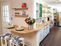 Easy Decorating Home Decor Decorating A Brick Wall Cozy Design Home Ideas