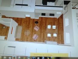 entree en cuisine besoin d aide pour organiser entrée séjour cuisine et salle à manger