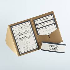 pocketfold invitations pocket wedding invitations uk tbrb info